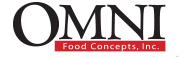 OMNI Food Concepts